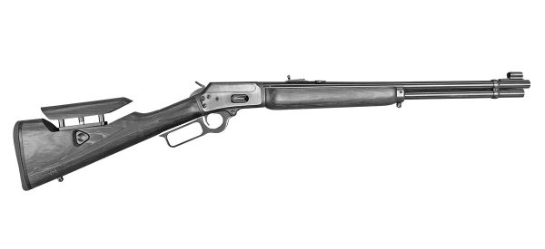 Marlin 1894 Rifle Stock